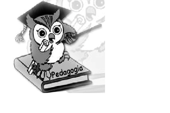 Semana de Pedagogia