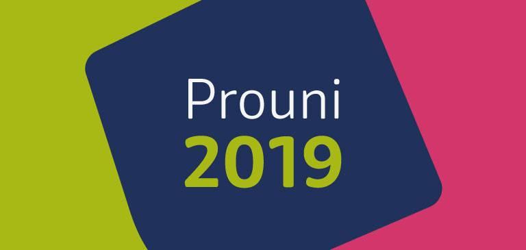 prouni-2019